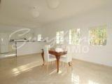 Photo of property SI1539, 24 de 49