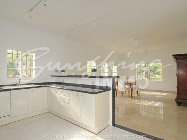 Photo of property SI1539, 25 de 49