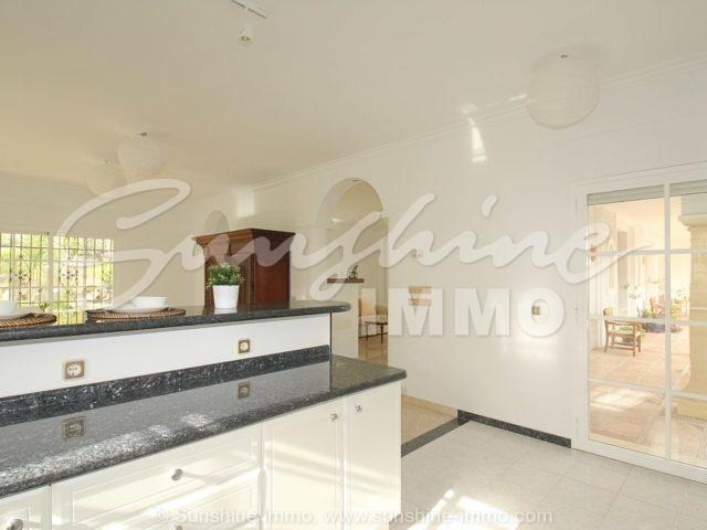 Photo of property SI1539, 26 de 49