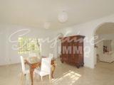 Photo of property SI1539, 27 de 49