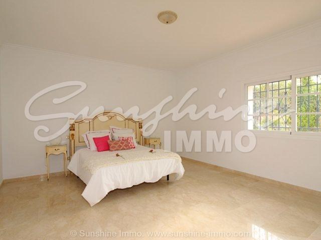 Photo of property SI1539, 29 de 49