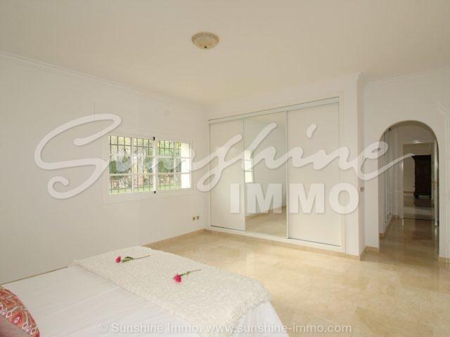 Photo of property SI1539, 30 de 49