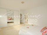 Photo of property SI1539, 31 de 49