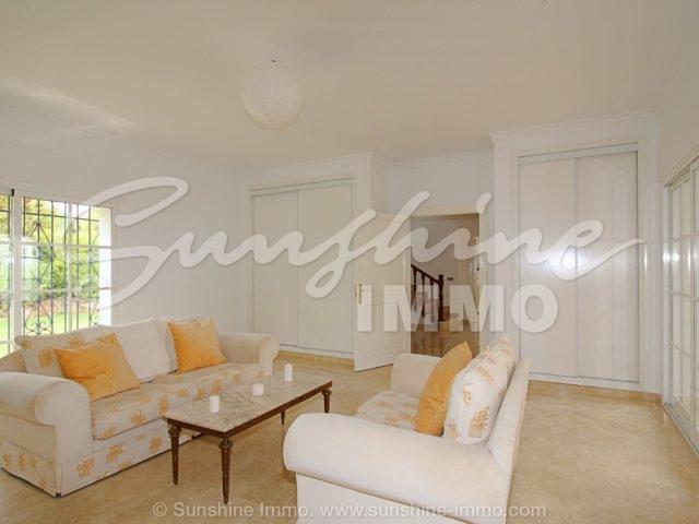 Photo of property SI1539, 32 de 49