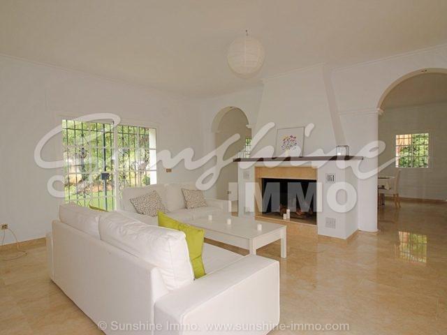 Photo of property SI1539, 33 de 49
