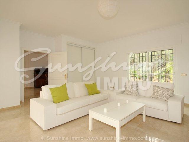 Photo of property SI1539, 34 de 49