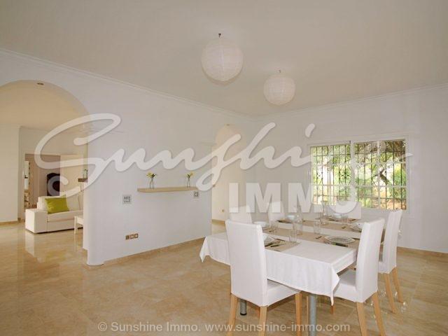 Photo of property SI1539, 35 de 49