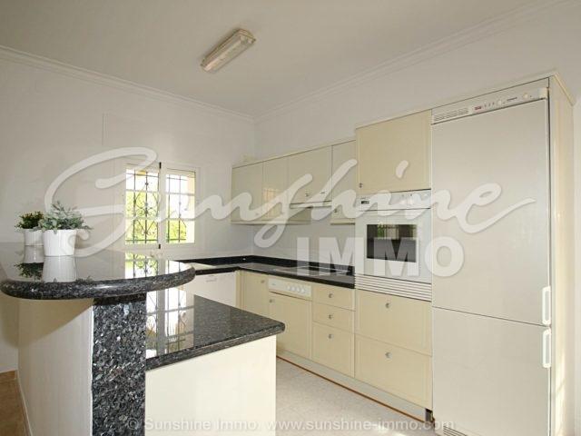 Photo of property SI1539, 36 de 49
