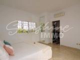 Photo of property SI1539, 37 de 49