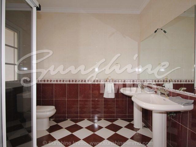 Photo of property SI1539, 39 de 49
