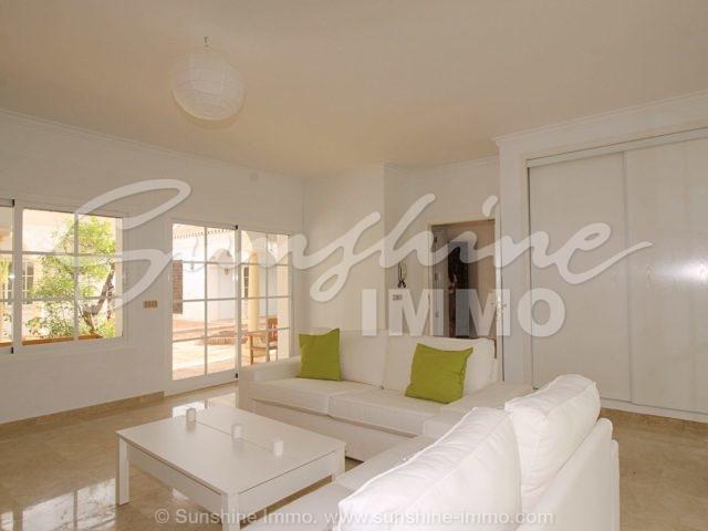 Photo of property SI1539, 40 de 49