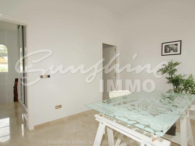 Photo of property SI1539, 41 de 49