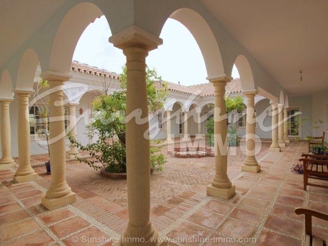 Photo of property SI1539, 9 de 49