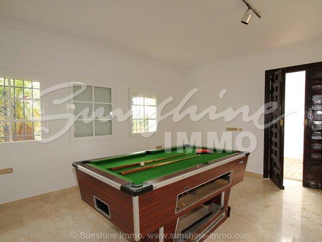 Photo of property SI1539, 42 de 49