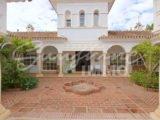 Photo of property SI1539, 3 de 49