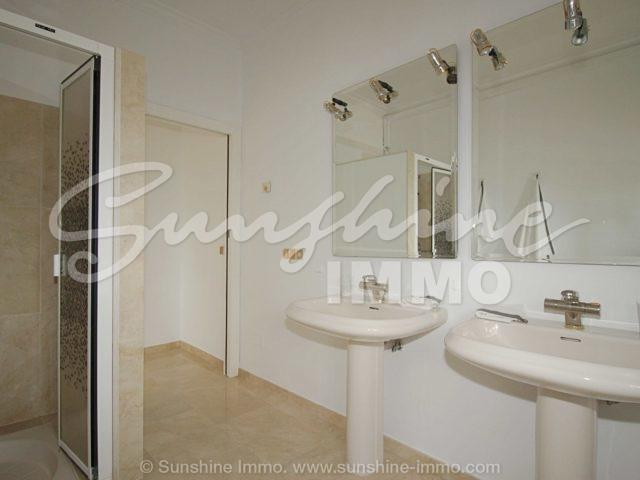 Photo of property SI1539, 43 de 49