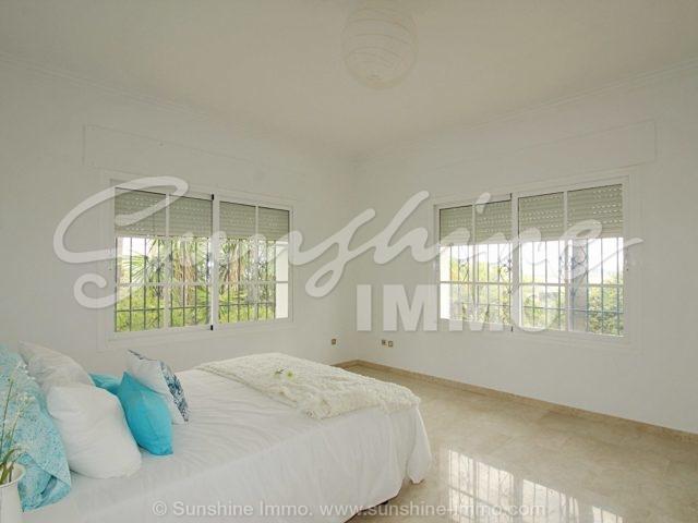 Photo of property SI1539, 44 de 49