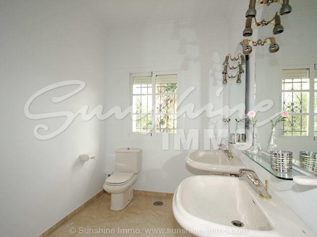 Photo of property SI1539, 45 de 49