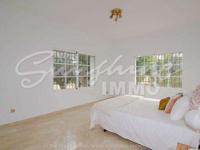 Photo of property SI1539, 46 de 49