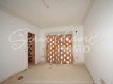 Photo of property SI1541, 10 de 35