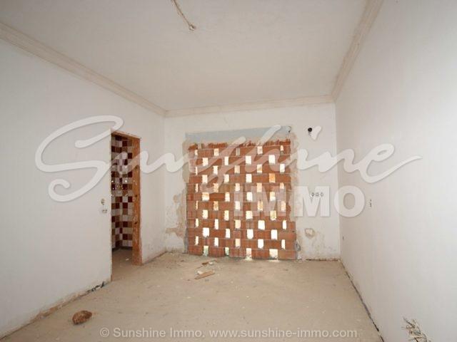 Photo of property SI1541, 11 de 35