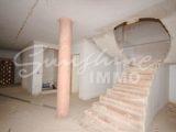 Photo of property SI1541, 12 de 35
