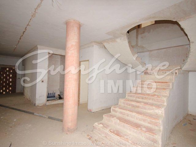 Photo of property SI1541, 13 de 35