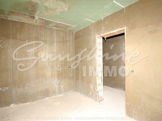 Photo of property SI1541, 14 de 35
