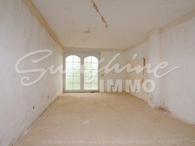 Photo of property SI1541, 16 de 35