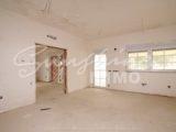 Photo of property SI1541, 17 de 35