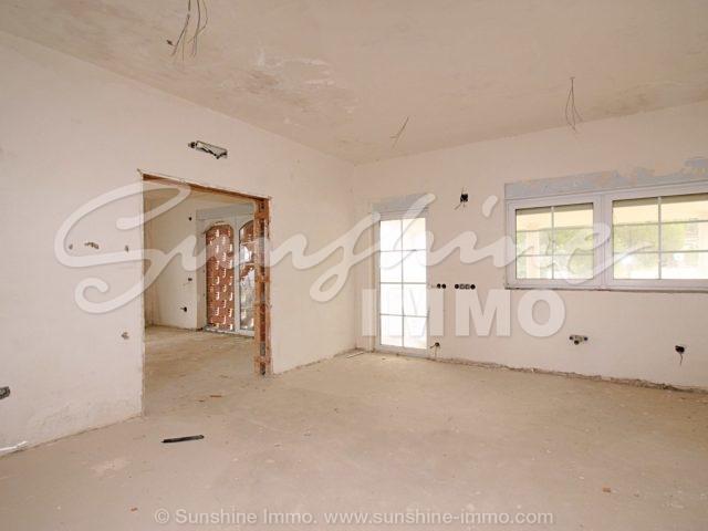 Photo of property SI1541, 18 de 35
