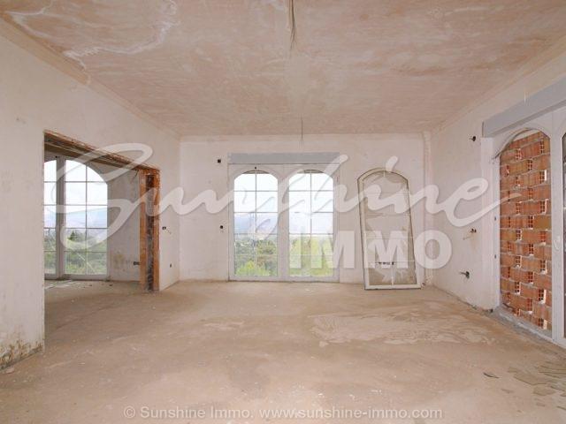 Photo of property SI1541, 19 de 35
