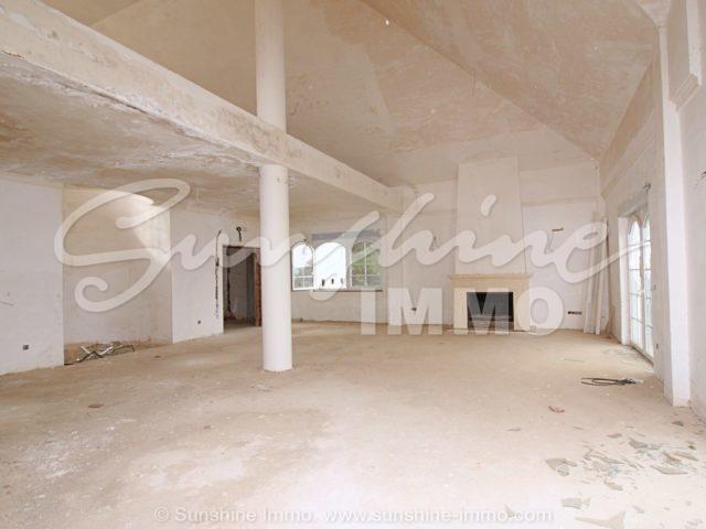 Photo of property SI1541, 20 de 35