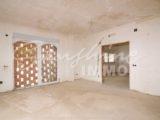 Photo of property SI1541, 21 de 35