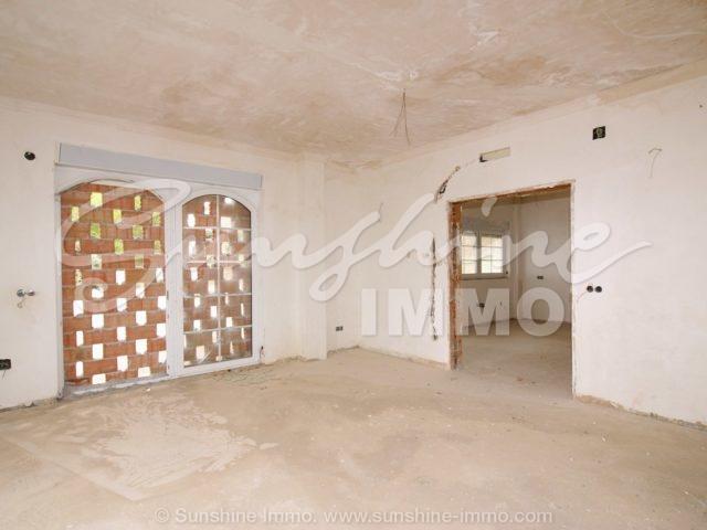 Photo of property SI1541, 22 de 35