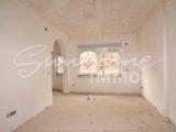 Photo of property SI1541, 23 de 35