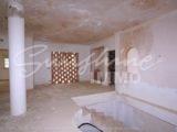 Photo of property SI1541, 24 de 35
