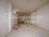 Photo of property SI1541, 26 de 35