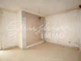 Photo of property SI1541, 27 de 35