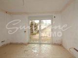Photo of property SI1541, 28 de 35