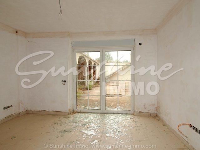Photo of property SI1541, 29 de 35