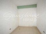 Photo of property SI1541, 30 de 35