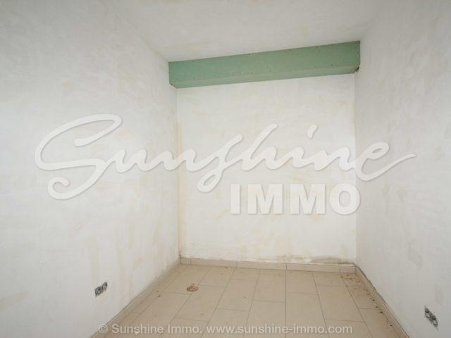 Photo of property SI1541, 31 de 35
