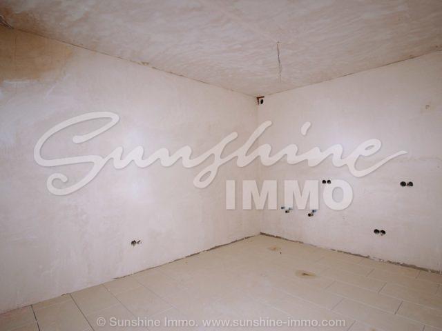 Photo of property SI1541, 32 de 35