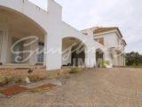 Photo of property SI1541, 34 de 35