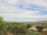 Photo of property SI1541, 35 de 35