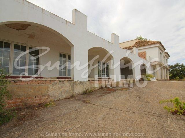 Photo of property SI1541, 7 de 35