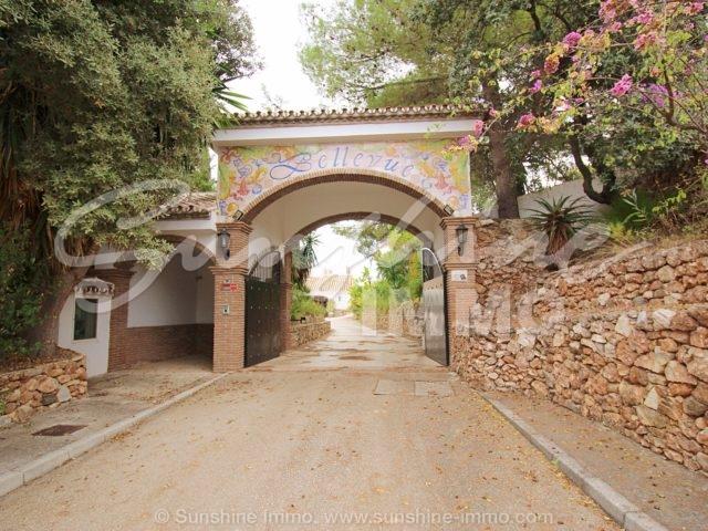 Photo of property SI1540, 11 de 72