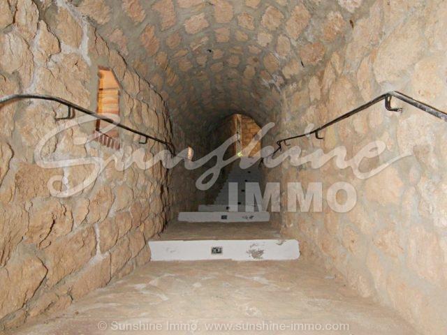 Photo of property SI1540, 20 de 72