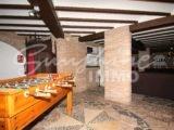 Photo of property SI1540, 15 de 72